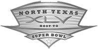 North Texas Super Bowl Host Committee